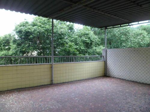 FOTO26 - Casa Rua Marechal Bittencourt,Riachuelo,Rio de Janeiro,RJ À Venda,4 Quartos,280m² - CR40016 - 26