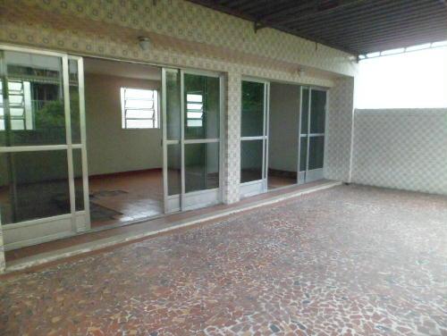 FOTO27 - Casa Rua Marechal Bittencourt,Riachuelo,Rio de Janeiro,RJ À Venda,4 Quartos,280m² - CR40016 - 27