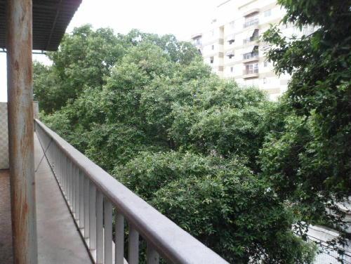 FOTO28 - Casa Rua Marechal Bittencourt,Riachuelo,Rio de Janeiro,RJ À Venda,4 Quartos,280m² - CR40016 - 28