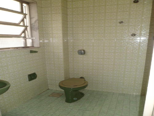 FOTO29 - Casa Rua Marechal Bittencourt,Riachuelo,Rio de Janeiro,RJ À Venda,4 Quartos,280m² - CR40016 - 29