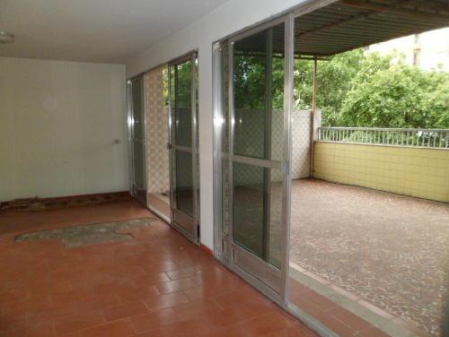 FOTO30 - Casa Rua Marechal Bittencourt,Riachuelo,Rio de Janeiro,RJ À Venda,4 Quartos,280m² - CR40016 - 30