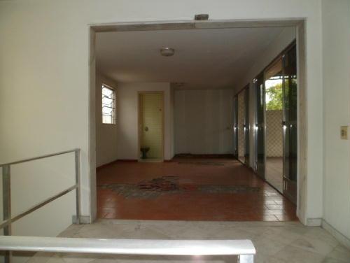 FOTO31 - Casa Rua Marechal Bittencourt,Riachuelo,Rio de Janeiro,RJ À Venda,4 Quartos,280m² - CR40016 - 31