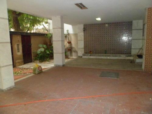 FOTO4 - Casa Rua Marechal Bittencourt,Riachuelo,Rio de Janeiro,RJ À Venda,4 Quartos,280m² - CR40016 - 6
