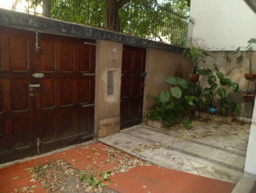 FOTO5 - Casa Rua Marechal Bittencourt,Riachuelo,Rio de Janeiro,RJ À Venda,4 Quartos,280m² - CR40016 - 7