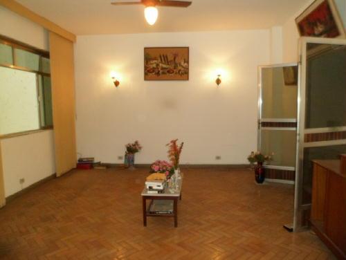 FOTO7 - Casa Rua Marechal Bittencourt,Riachuelo,Rio de Janeiro,RJ À Venda,4 Quartos,280m² - CR40016 - 9