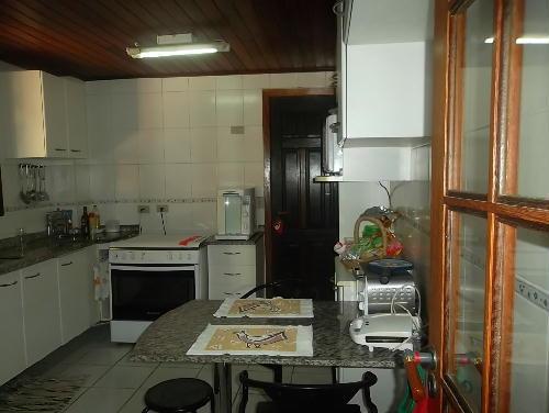 FOTO14 - Casa à venda Rua Sacopa,Lagoa, Rio de Janeiro - R$ 3.950.000 - CR40023 - 11