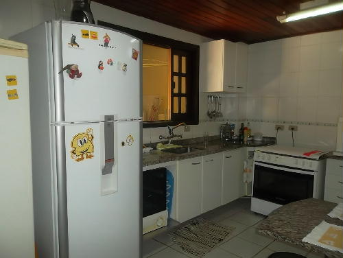 FOTO15 - Casa à venda Rua Sacopa,Lagoa, Rio de Janeiro - R$ 3.950.000 - CR40023 - 12