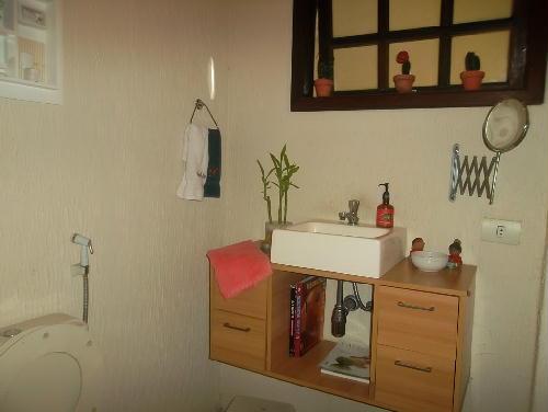 FOTO19 - Casa à venda Rua Sacopa,Lagoa, Rio de Janeiro - R$ 3.950.000 - CR40023 - 16