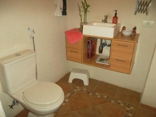 FOTO20 - Casa à venda Rua Sacopa,Lagoa, Rio de Janeiro - R$ 3.950.000 - CR40023 - 17