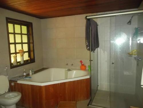FOTO25 - Casa à venda Rua Sacopa,Lagoa, Rio de Janeiro - R$ 3.950.000 - CR40023 - 21