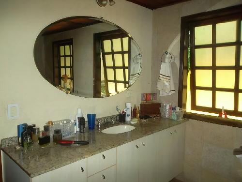 FOTO26 - Casa à venda Rua Sacopa,Lagoa, Rio de Janeiro - R$ 3.950.000 - CR40023 - 22