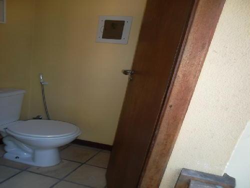 FOTO30 - Casa à venda Rua Sacopa,Lagoa, Rio de Janeiro - R$ 3.950.000 - CR40023 - 25