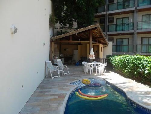 FOTO35 - Casa à venda Rua Sacopa,Lagoa, Rio de Janeiro - R$ 3.950.000 - CR40023 - 29