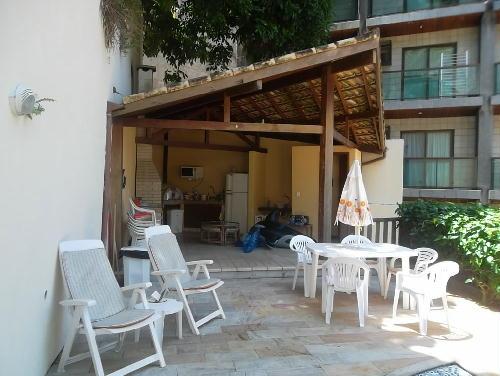 FOTO36 - Casa à venda Rua Sacopa,Lagoa, Rio de Janeiro - R$ 3.950.000 - CR40023 - 30