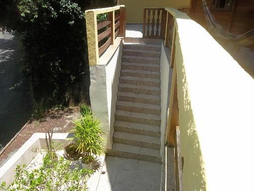 FOTO9 - Casa à venda Rua Sacopa,Lagoa, Rio de Janeiro - R$ 3.950.000 - CR40023 - 9