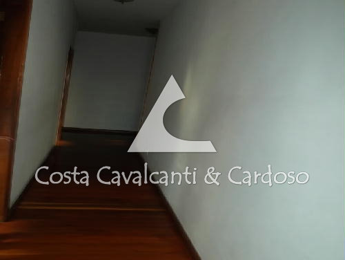 FOTO21 - Casa à venda Rua Ladislau Neto,Andaraí, Rio de Janeiro - R$ 1.260.000 - CR40030 - 19