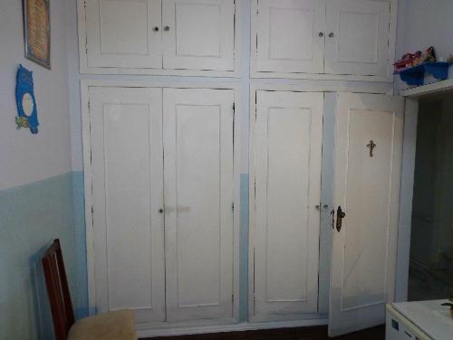 FOTO13 - Casa à venda Rua Jorge Rudge,Vila Isabel, Rio de Janeiro - R$ 850.000 - CR40039 - 11