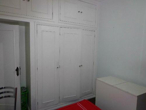 FOTO15 - Casa à venda Rua Jorge Rudge,Vila Isabel, Rio de Janeiro - R$ 850.000 - CR40039 - 13