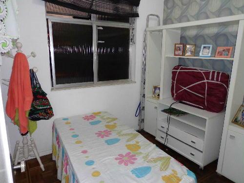 FOTO16 - Casa à venda Rua Jorge Rudge,Vila Isabel, Rio de Janeiro - R$ 850.000 - CR40039 - 14