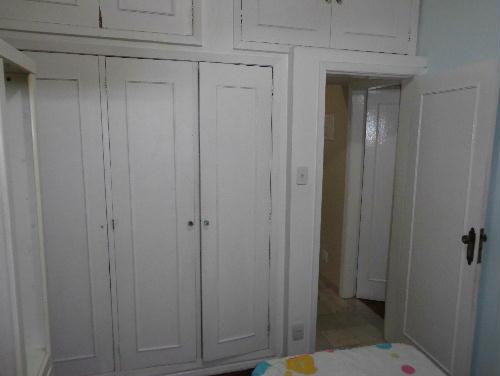 FOTO17 - Casa à venda Rua Jorge Rudge,Vila Isabel, Rio de Janeiro - R$ 850.000 - CR40039 - 15
