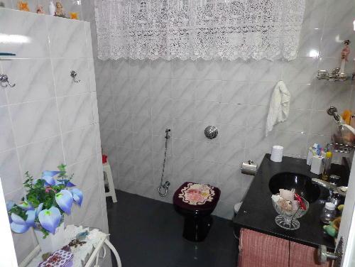 FOTO18 - Casa à venda Rua Jorge Rudge,Vila Isabel, Rio de Janeiro - R$ 850.000 - CR40039 - 16