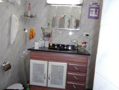 FOTO19 - Casa à venda Rua Jorge Rudge,Vila Isabel, Rio de Janeiro - R$ 850.000 - CR40039 - 17