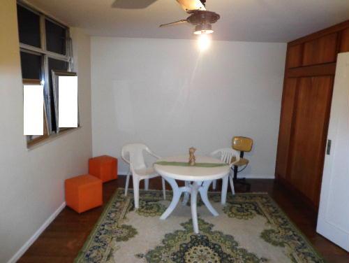 FOTO22 - Casa à venda Rua Jorge Rudge,Vila Isabel, Rio de Janeiro - R$ 850.000 - CR40039 - 20