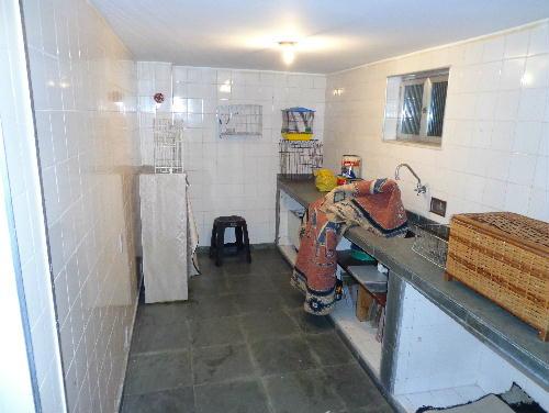 FOTO25 - Casa à venda Rua Jorge Rudge,Vila Isabel, Rio de Janeiro - R$ 850.000 - CR40039 - 23