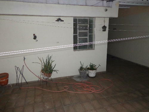 FOTO27 - Casa à venda Rua Jorge Rudge,Vila Isabel, Rio de Janeiro - R$ 850.000 - CR40039 - 25