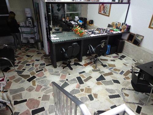 FOTO32 - Casa à venda Rua Jorge Rudge,Vila Isabel, Rio de Janeiro - R$ 850.000 - CR40039 - 30