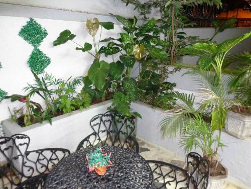 FOTO33 - Casa à venda Rua Jorge Rudge,Vila Isabel, Rio de Janeiro - R$ 850.000 - CR40039 - 31