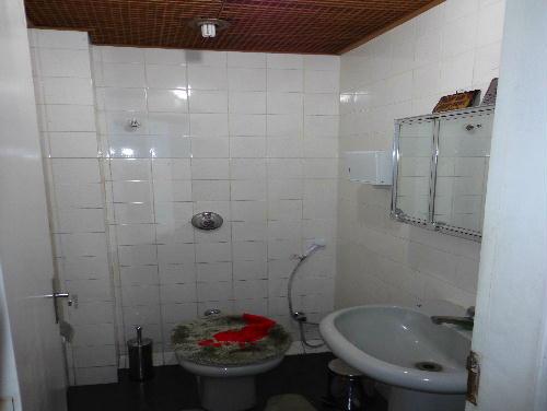 FOTO7 - Casa à venda Rua Jorge Rudge,Vila Isabel, Rio de Janeiro - R$ 850.000 - CR40039 - 6