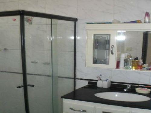 FOTO11 - Casa Rua Ernesto de Souza,Vila Isabel,Rio de Janeiro,RJ À Venda,4 Quartos,110m² - CR40041 - 12