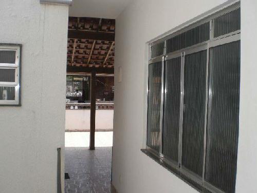 FOTO13 - Casa Rua Ernesto de Souza,Vila Isabel,Rio de Janeiro,RJ À Venda,4 Quartos,110m² - CR40041 - 14