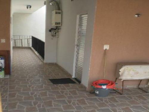 FOTO14 - Casa Rua Ernesto de Souza,Vila Isabel,Rio de Janeiro,RJ À Venda,4 Quartos,110m² - CR40041 - 15