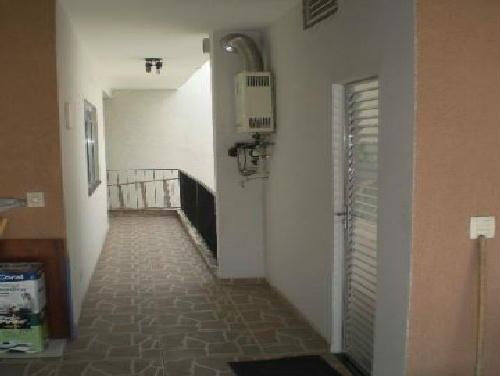 FOTO15 - Casa Rua Ernesto de Souza,Vila Isabel,Rio de Janeiro,RJ À Venda,4 Quartos,110m² - CR40041 - 16