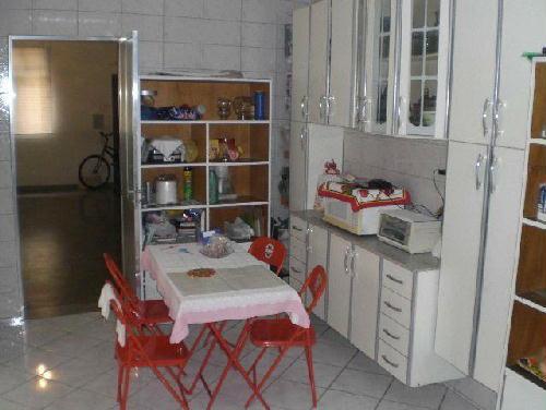 FOTO2 - Casa Rua Ernesto de Souza,Vila Isabel,Rio de Janeiro,RJ À Venda,4 Quartos,110m² - CR40041 - 3