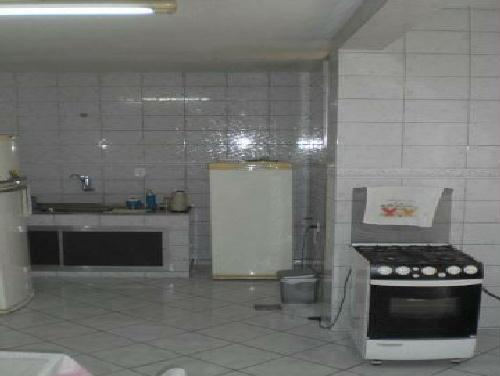 FOTO3 - Casa Rua Ernesto de Souza,Vila Isabel,Rio de Janeiro,RJ À Venda,4 Quartos,110m² - CR40041 - 4