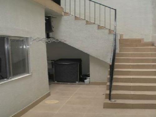 FOTO5 - Casa Rua Ernesto de Souza,Vila Isabel,Rio de Janeiro,RJ À Venda,4 Quartos,110m² - CR40041 - 6