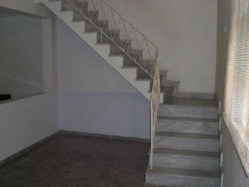 FOTO6 - Casa Rua Ernesto de Souza,Vila Isabel,Rio de Janeiro,RJ À Venda,4 Quartos,110m² - CR40041 - 7