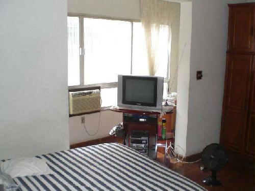 FOTO7 - Casa Rua Ernesto de Souza,Vila Isabel,Rio de Janeiro,RJ À Venda,4 Quartos,110m² - CR40041 - 8