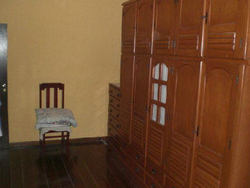 FOTO8 - Casa Rua Ernesto de Souza,Vila Isabel,Rio de Janeiro,RJ À Venda,4 Quartos,110m² - CR40041 - 9