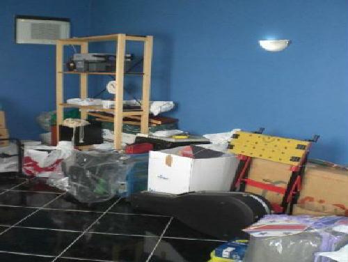 FOTO9 - Casa Rua Ernesto de Souza,Vila Isabel,Rio de Janeiro,RJ À Venda,4 Quartos,110m² - CR40041 - 10