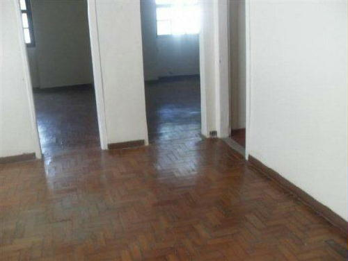 FOTO12 - Casa Rua Sousa Franco,Vila Isabel,Rio de Janeiro,RJ À Venda,4 Quartos,266m² - CR40042 - 9