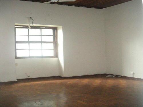 FOTO13 - Casa Rua Sousa Franco,Vila Isabel,Rio de Janeiro,RJ À Venda,4 Quartos,266m² - CR40042 - 10