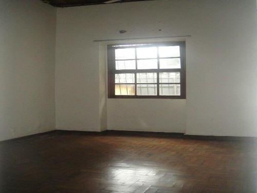 FOTO14 - Casa Rua Sousa Franco,Vila Isabel,Rio de Janeiro,RJ À Venda,4 Quartos,266m² - CR40042 - 11