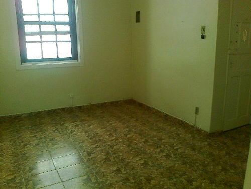 FOTO16 - Casa Rua Sousa Franco,Vila Isabel,Rio de Janeiro,RJ À Venda,4 Quartos,266m² - CR40042 - 13