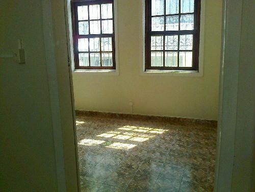 FOTO17 - Casa Rua Sousa Franco,Vila Isabel,Rio de Janeiro,RJ À Venda,4 Quartos,266m² - CR40042 - 14
