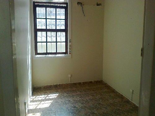 FOTO18 - Casa Rua Sousa Franco,Vila Isabel,Rio de Janeiro,RJ À Venda,4 Quartos,266m² - CR40042 - 15