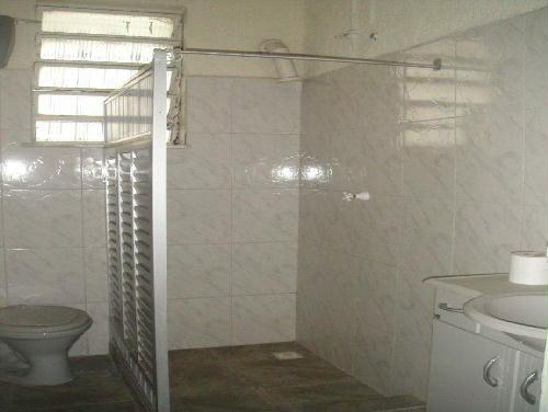 FOTO20 - Casa Rua Sousa Franco,Vila Isabel,Rio de Janeiro,RJ À Venda,4 Quartos,266m² - CR40042 - 17